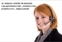 Ac service centre kolkata